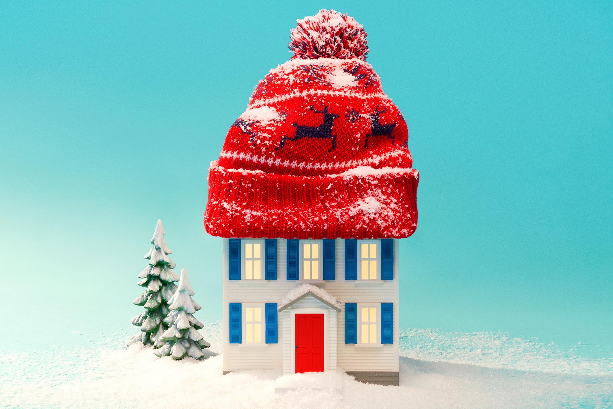 151030_pla_wintersale.jpg